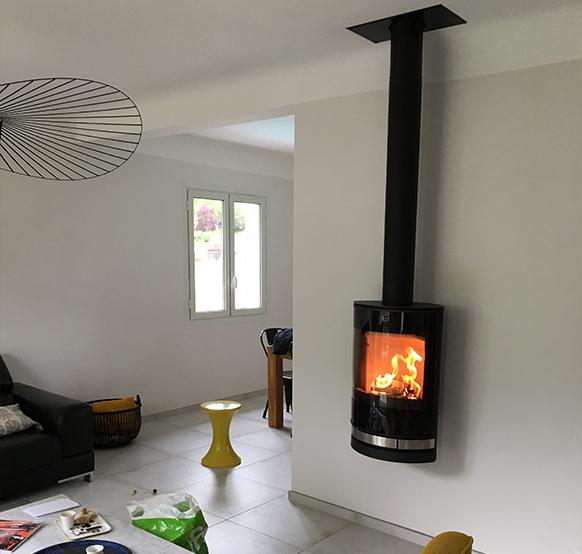 turbo fonte albi puygouzon chemin es po les bois po les granul s inserts et foyers. Black Bedroom Furniture Sets. Home Design Ideas