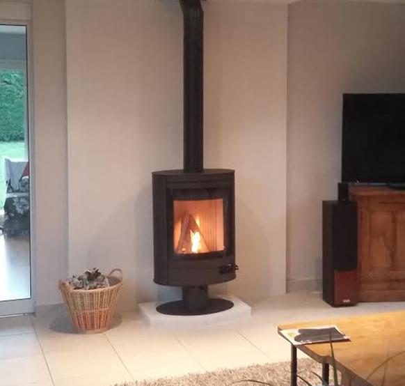 turbo fonte grand lyon lissieu chemin es po les bois po les granul s ou pellets. Black Bedroom Furniture Sets. Home Design Ideas