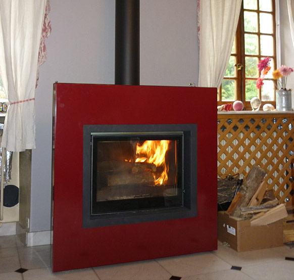 turbo fonte albi puygouzon chemin es po les bois. Black Bedroom Furniture Sets. Home Design Ideas