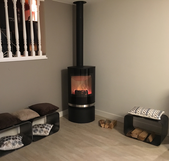 turbo fonte anglet bayonne biarritz chemin es po les bois po les granul s inserts et. Black Bedroom Furniture Sets. Home Design Ideas