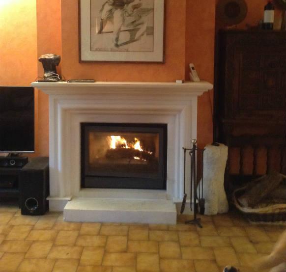 turbo fonte pontault combault chemin es po les bois. Black Bedroom Furniture Sets. Home Design Ideas