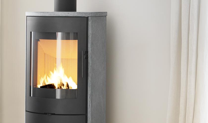 840x500-poele-a-bois-design-tasmania-r-ollaire-ambiance-details.png