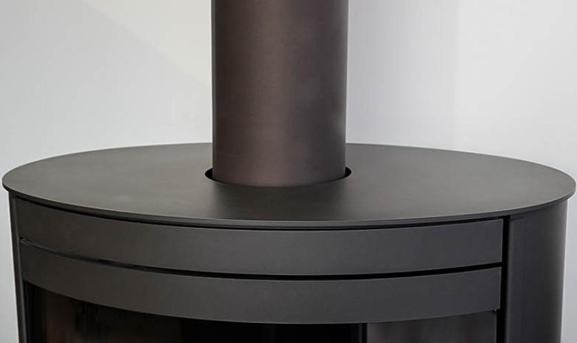 solveig-acier-noir-forme-turbofonte.jpg