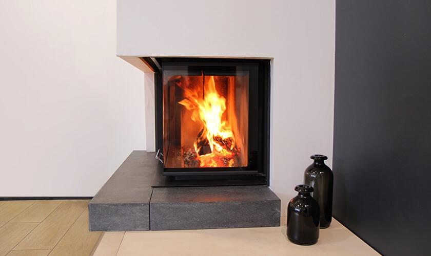 photo detail cheminée caudalie sigma 95