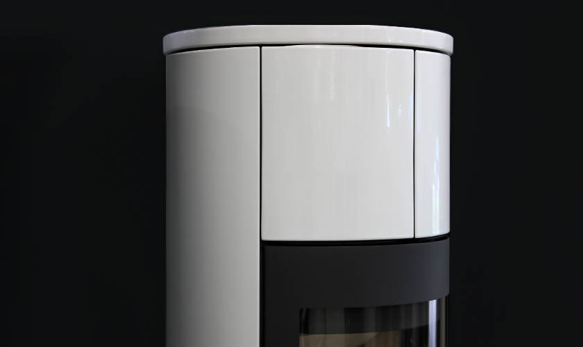 pyla-blanc-ceramique-matiere-turbofonte.jpg