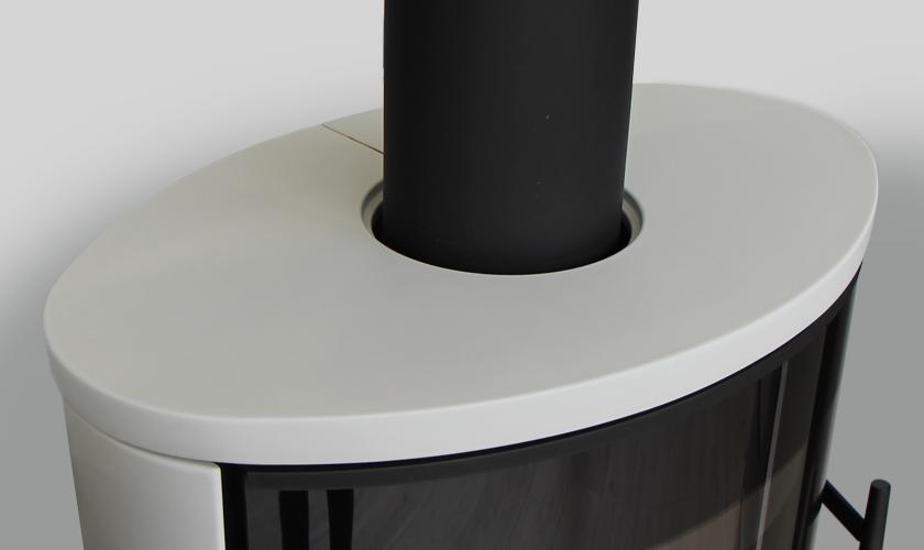 solveig-optima-ceramique-blanc-focus-forme.png