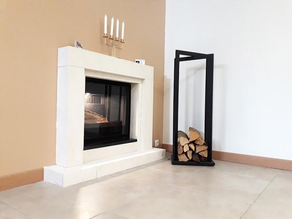 turbo fonte montpellier chemin es po les bois po les. Black Bedroom Furniture Sets. Home Design Ideas
