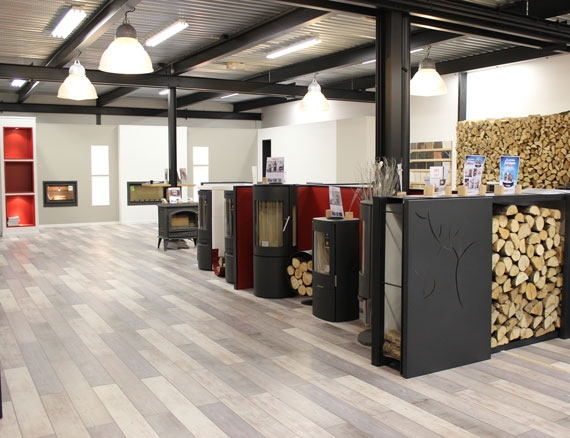 turbo fonte st maximin chemin es po les bois po les granul s ou pellets inserts et. Black Bedroom Furniture Sets. Home Design Ideas