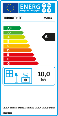 mably-10kw-a.png