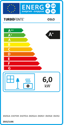 oslo-6kw-a.png