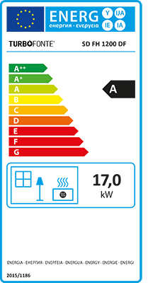sd-fh1200-df-17kw-a.png